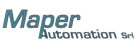 Maper Automation